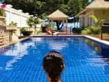 Voyage sur-mesure seychelles