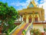 Extension : Koh Rong Samloeng - vietnam - circuit - sur-mesure - marcovasco - sejour
