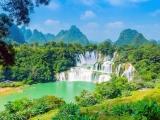 Echappée nord vietnamienne - vietnam - circuit - sur-mesure - marcovasco - sejour
