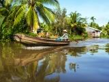 Le Vietnam Authentique - vietnam - circuit - sur-mesure - marcovasco - sejour