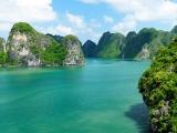 Ma Famille au Vietnam
