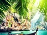 Thailande / Laos : Du Mékong à la mer d'Andaman - vietnam - circuit - sur-mesure - marcovasco - sejour
