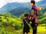 Vietnam et Laos, l'appel des montagnes - vietnam - circuit - sur-mesure - marcovasco - sejour