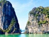 Vietnam, Laos, Cambodge, sous le signe de l'Unesco - vietnam - circuit - sur-mesure - marcovasco - sejour