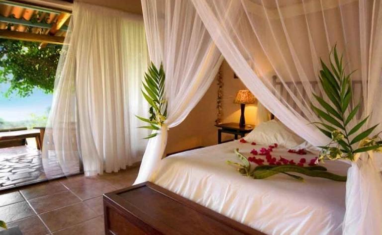 Hotel Vilanculos