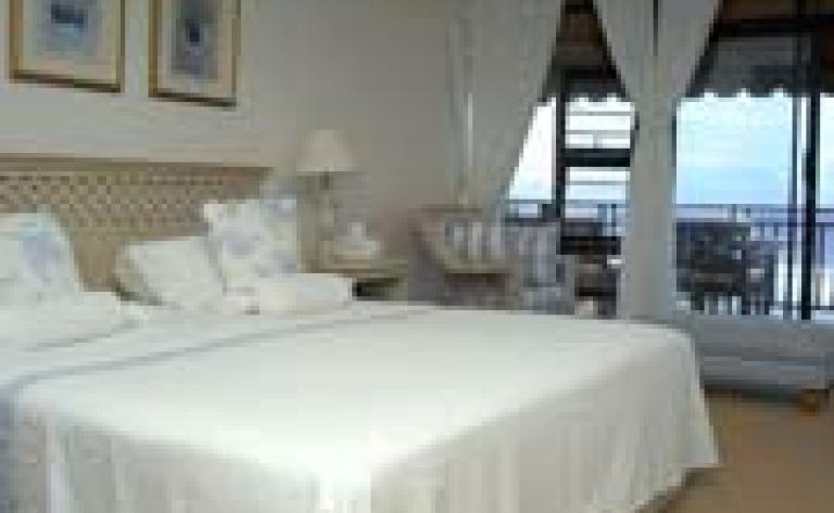 Hotel Umdloti