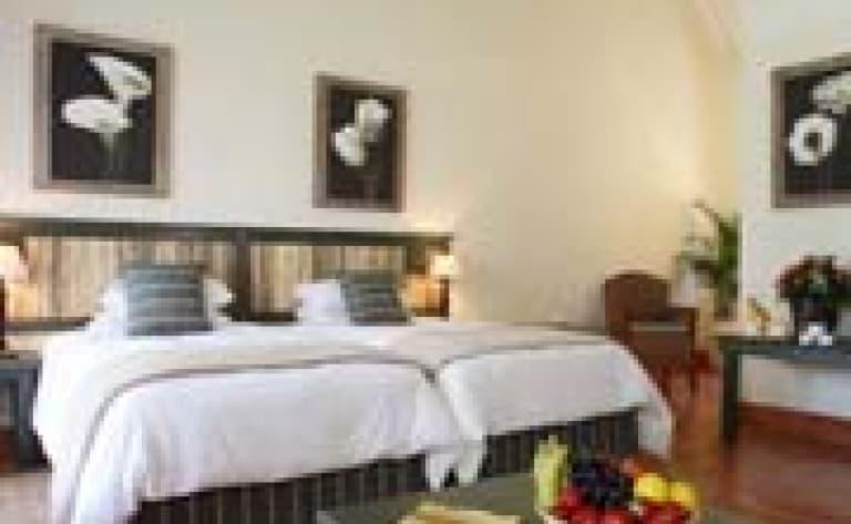 Hotel Knysna