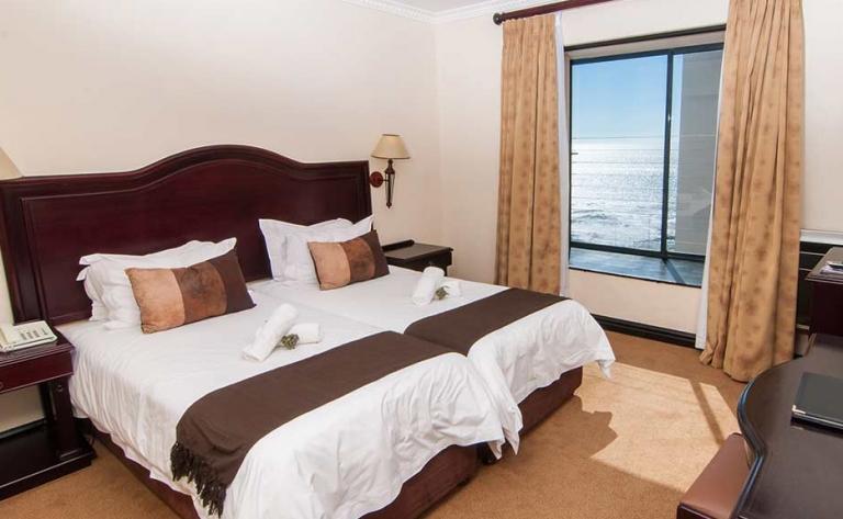 Hotel Cape Town