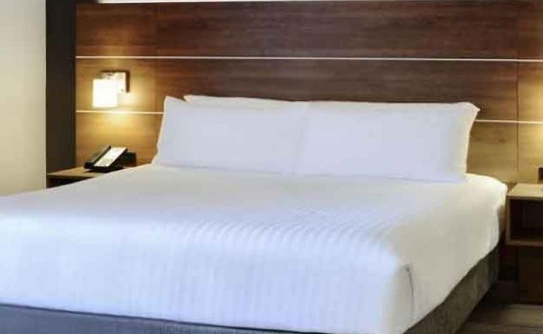 Hotel Toronto Chutes du Niagara