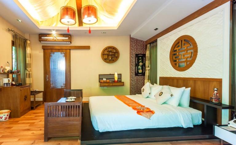 Hotel Chengde