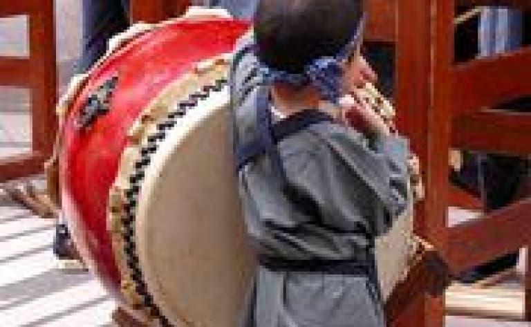 Festival d'art en plein-air d'Echigo-Tsumari