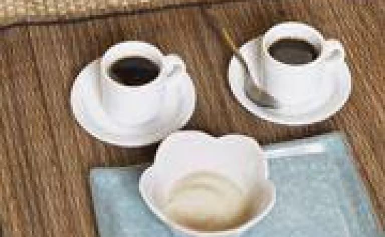 Cours de cuisine de Yatsuhashi et Cérémonie du thé à Kyoto