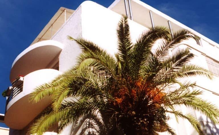 Le Bauhaus Museum