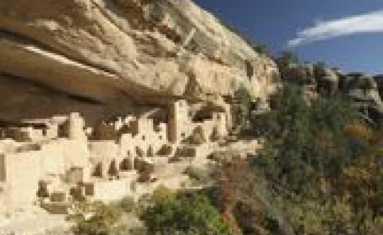 Parc national Mesa Verde