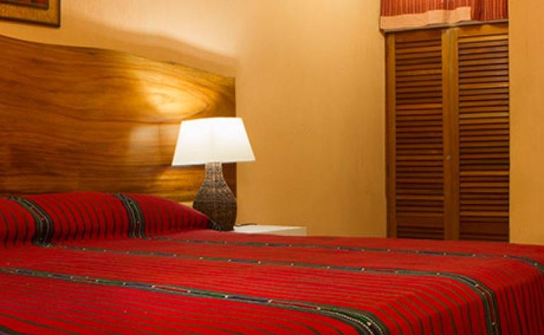 Hotel Panajachel