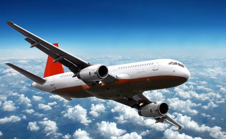 Départ de Paris CDG sur vol régulier Qatar Airways