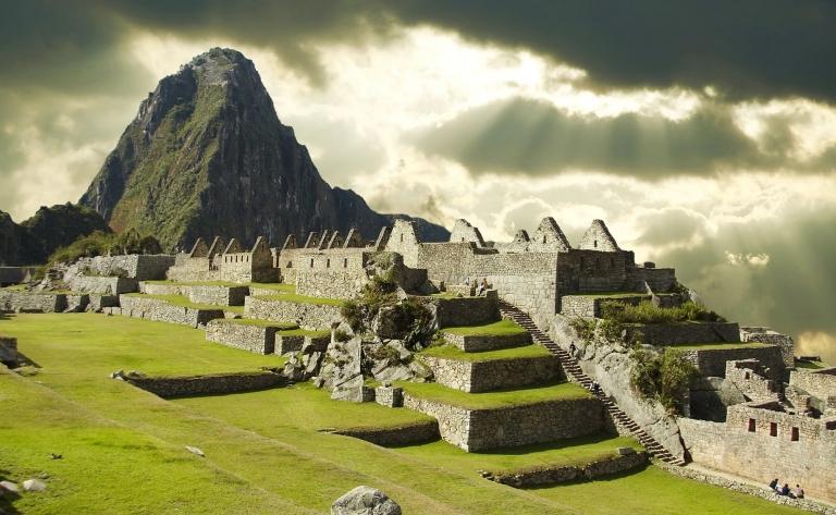 L'Essentiel du Pérou en liberté