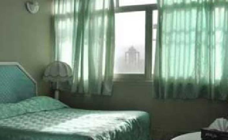Hotel Hamedan