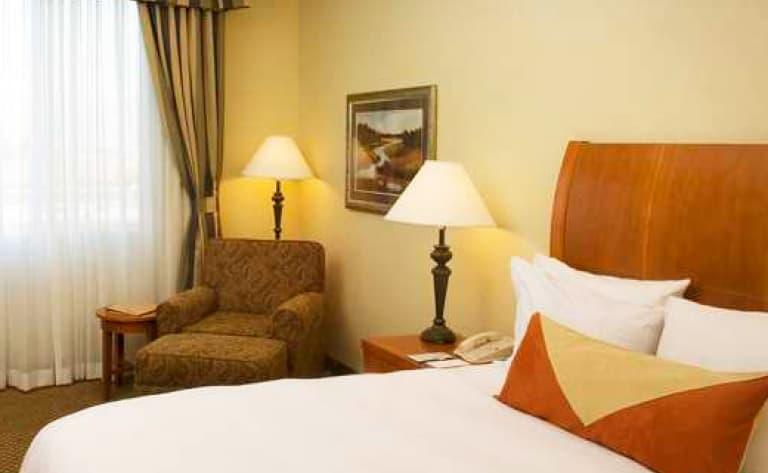 Hotel Bozeman