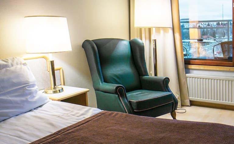Hotel Joensuu