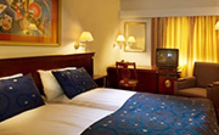 Hotel Honningsvag