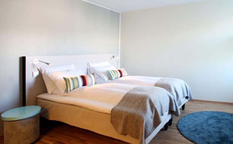 Hotel Tromso