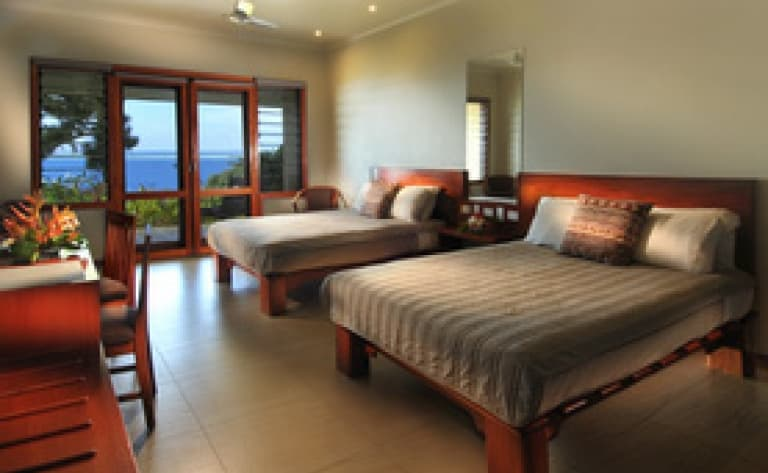 Hotel Rakiraki