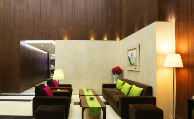 Hotel Hanoi