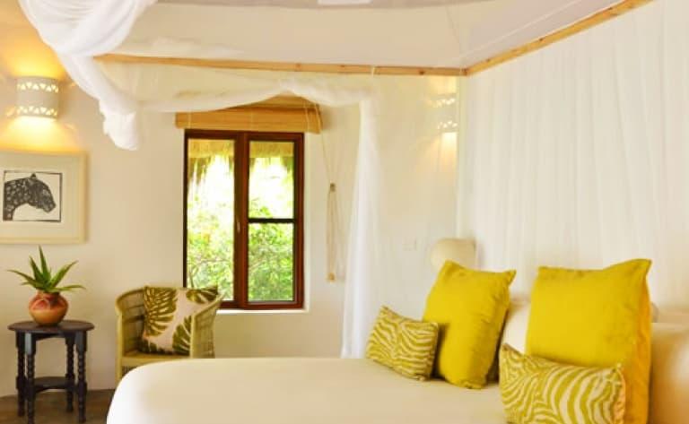 Hotel Kasane
