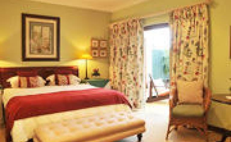 Hotel Mpumalanga