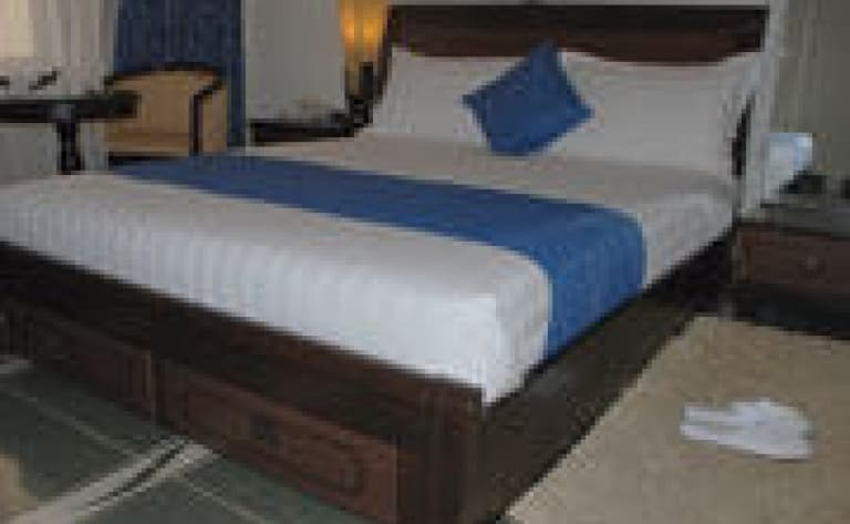 Hotel Awassa