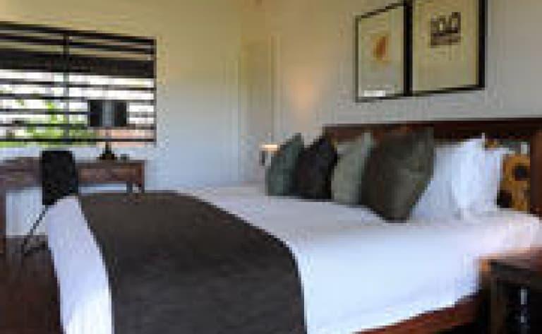 Hotel El Questro