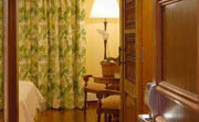 Hotel Foz do Iguaçu