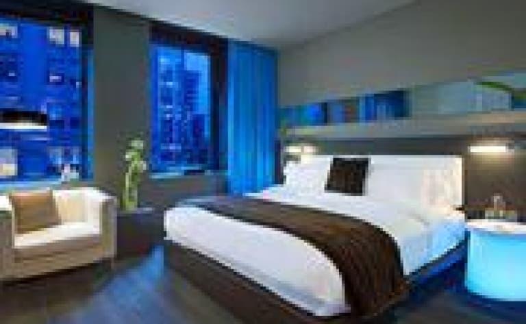 Hotel Montréal