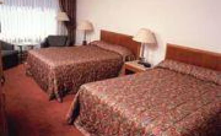 Hotel Le Bic