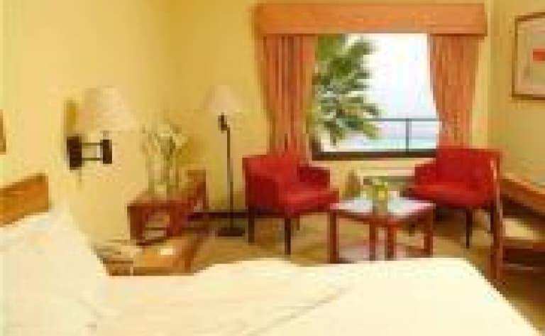 Hotel Iquique