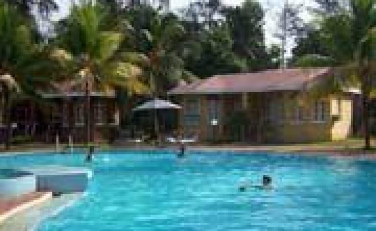 Hotel Goa