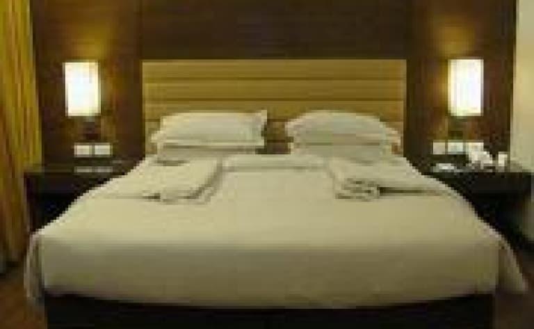 Hotel Delhi