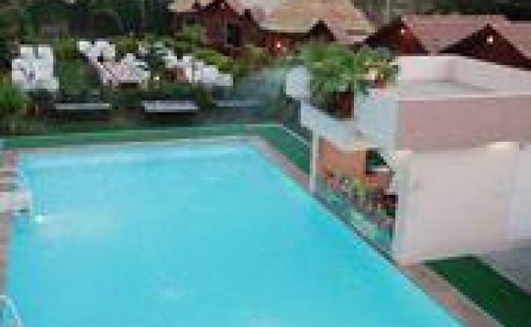Hotel Ajmer