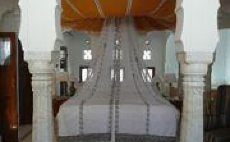 Hotel Samode
