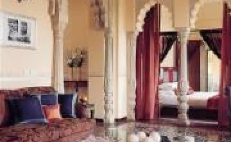 Hotel Gwalior