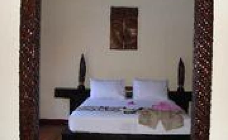 Hotel Iles Gili