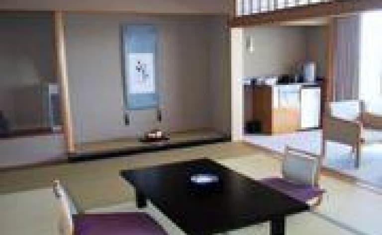 Hotel Aoshima