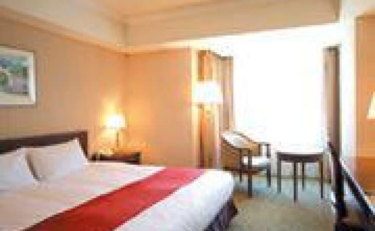 Hotel Kagoshima