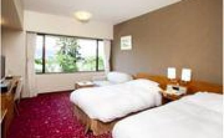 Hotel Inuyama