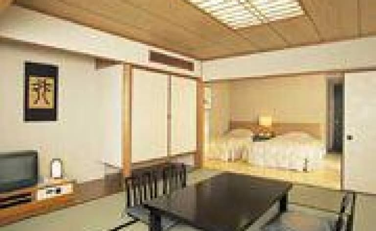 Hotel Beppu