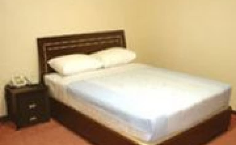 Hotel Sijung