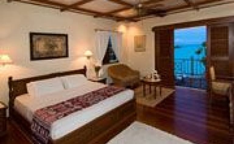 Hotel Semporna Archipelago