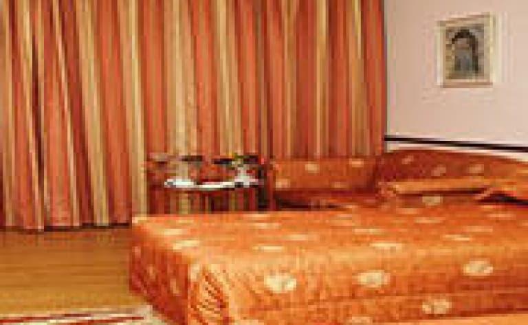 Hotel Nizwa