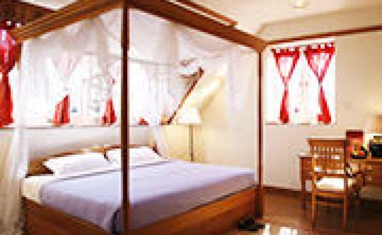 Hotel Kalaw